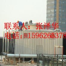供应逆流式冷却塔,云南逆流式冷却塔厂家,逆流式冷却塔报价