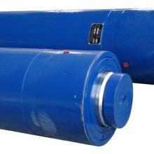 供应活塞杆式液压油缸