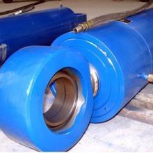 供应C25D25系列高压重型液压油缸批发