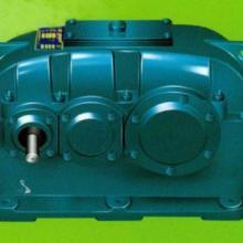 直销蜗杆减速机,最新产品,上门安装维修051988727580