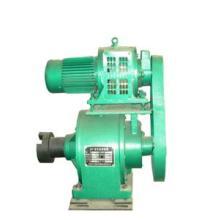 热供减速机,锅炉减速机及其配件051988727580