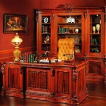 供应欧美欧式家具