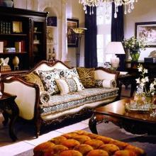 供应时尚气派的欧美美式家具