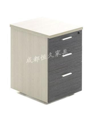 家具屏风隔断图片/家具屏风隔断样板图 (3)