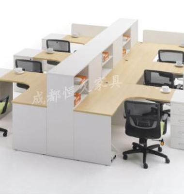 家具屏风隔断图片/家具屏风隔断样板图 (4)