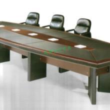 成都办公家具品牌 办公桌椅 办公屏风 会议桌椅