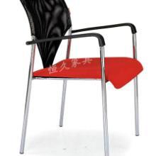 供应成都办公椅子图片 办公家具图片 办公家具报价