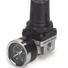 供应山耐斯气源处理件调压阀AR200-02