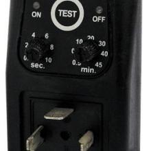 供应山耐斯OPT-X电子线圈