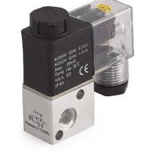 供应山耐斯-3V系列电磁阀3V1-06
