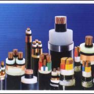BV塑铜线国标包检测电线图片