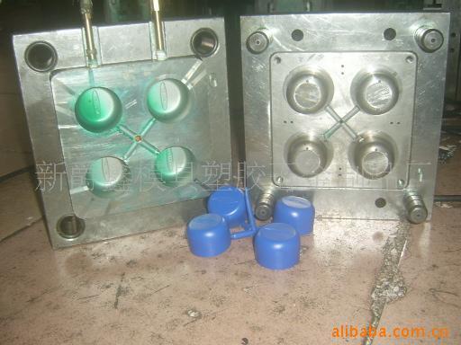 供应塑料制品加工