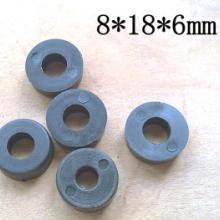 供应用于螺丝的塑料垫片华司批发
