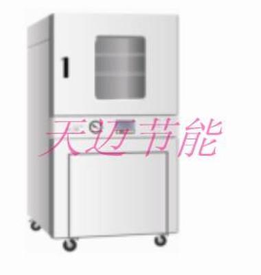 烘干设备图片/烘干设备样板图 (1)