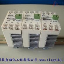 供应无触点接触器/交流接触器/固态接触器批发