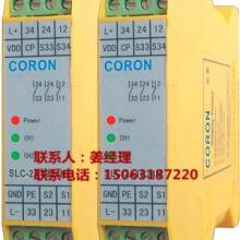 供应接触器台安继电器低压电器销售