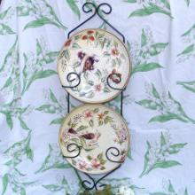 供应陶瓷印刷机,陶瓷杯垫图案印刷机,陶瓷彩印机批发