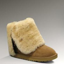 供应雪地靴的品牌,ugg雪地靴正品加工生产商批发