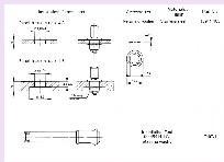 供应无锡BYD-LED(比亚迪厂家