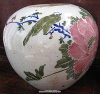釉下彩瓷器鉴定征集明宣德青花瓷批发