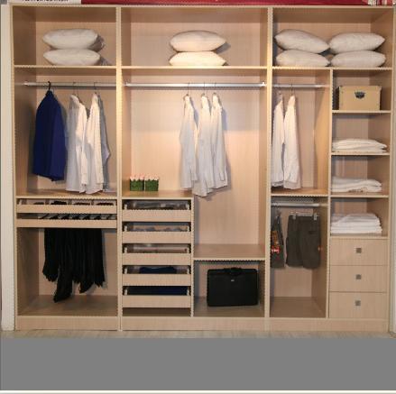 2013定制衣柜效果图,定制衣柜效果图的软件,定制衣柜内部效高清图片
