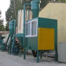 供应铝塑管分离设备