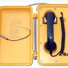 供应交通通信设备,交通安全设备,昆仑电话机