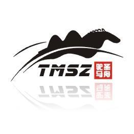 郑州驼马工程装饰建筑材料有限公司
