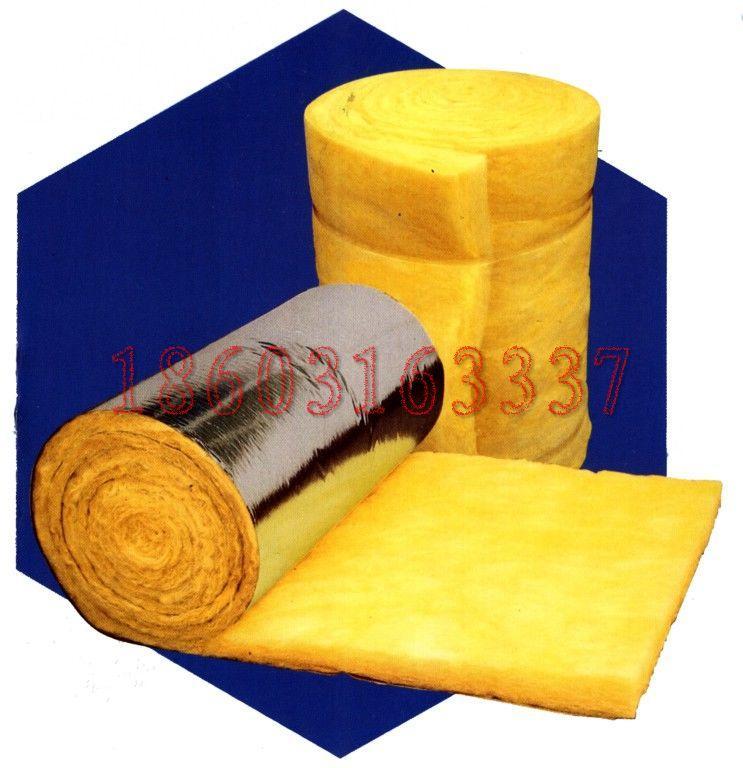 徐州玻璃棉