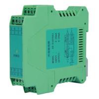 供应PH-25电位器型信号隔离器