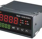 供应山东XMT61X系列智能PID温度控制仪