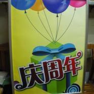 深圳专业制作工艺相框礼品框厂家图片