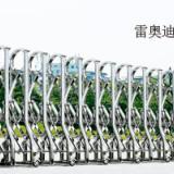 供应北京安装朝阳区维修电动门 快速排除电动门故障