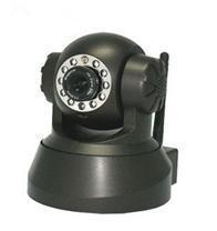 供应车辆检测仪监控摄像机集成防盗