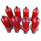 厂家直销液压附件液压过滤器ZU-H25*10