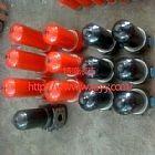 供应ZU-AQU-A回油过滤器
