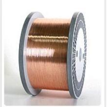 供应环保铍铜线弹簧用铍铜线C17200铍