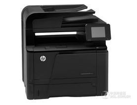 广州花都新华狮岭维修HP惠普1515N彩色激光打印机加粉加碳粉换硒鼓
