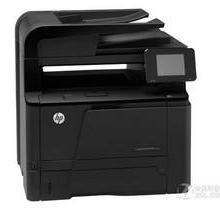 广州花都新华狮岭雅瑶花山为HP惠普M175A彩色激光打印机加粉加碳粉图片