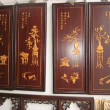 供应红木家具-红木屏风-红木工艺品-鸡翅木-非洲红酸枝-缅甸花梨木批发