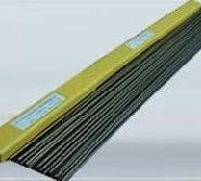 HS113Ni钴基堆焊焊丝图片