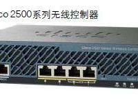 供应思科AIR-CT2504-5-K9控制器