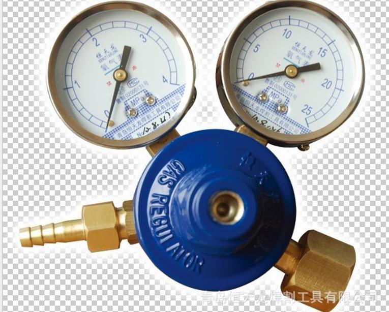 氧气乙炔瓶 氧气乙炔瓶安全距离 氧气乙炔瓶规定摆放