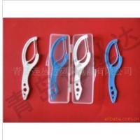 青岛牙签塑料牙签牙线供应商