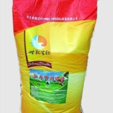 供应饲料级红枣啤酒酵母粉蛋白含量高批发