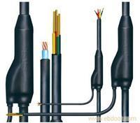 供应分支电缆一流的产品价格优势