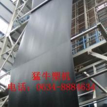 供应土工膜吹膜机组