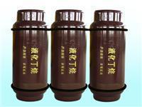 中美批发二甲醚 丁烷 石油醚