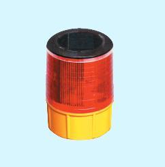 矿用警示灯矿用指示灯交通信号图片