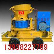郑州基坑支护设备基坑支护设备-万达机械